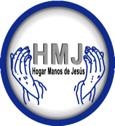 Hogar Manos de Jesús